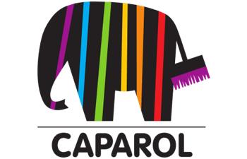 caparol-1