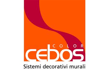 cebos-1