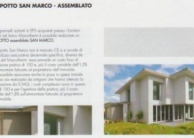 isolamento-termico-cappotto-delta-vernici-2-00001