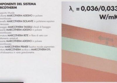 isolamento-termico-cappotto-delta-vernici-2-00002
