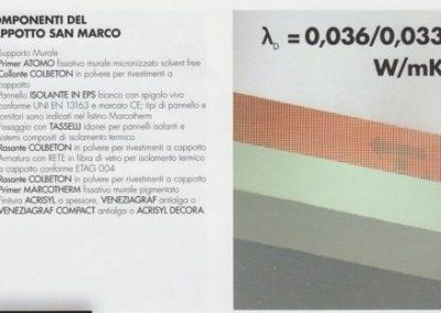 isolamento-termico-cappotto-delta-vernici-2-00003