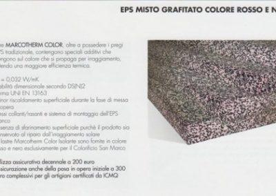 isolamento-termico-cappotto-delta-vernici-2-00006