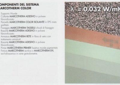 isolamento-termico-cappotto-delta-vernici-2-00007