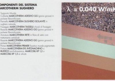 isolamento-termico-cappotto-delta-vernici-2-00008