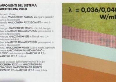 isolamento-termico-cappotto-delta-vernici-2-00009
