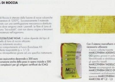 isolamento-termico-cappotto-delta-vernici-2-00010