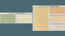 rivestimenti-murali-esterno-vernici-2-00001