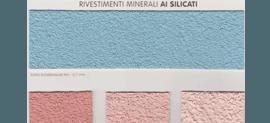 rivestimenti-murali-esterno-vernici-2-00002