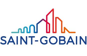 saint-gobein-1